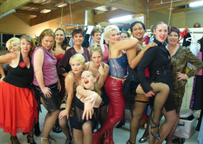 gallery-lotn-backstage